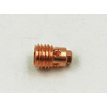 24CB332 2.4mm Micro Collet Body