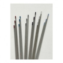2.4mm Migatronic Superblue Tungsten's (Pale Blue Tip)