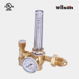 Argon (Compact) Flow Regulator