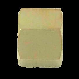 19011  RH Nut
