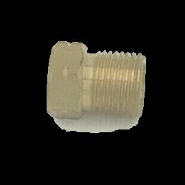136Z08 Gas Nut 5/8-18UNF RH