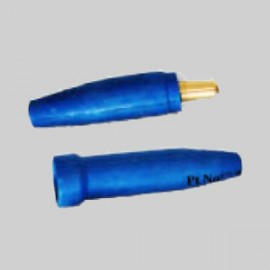300A Cable Connector Lincoln Type
