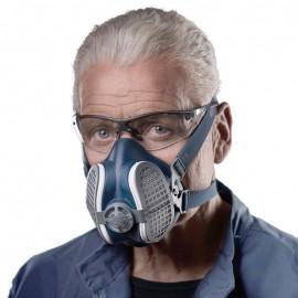 GVS Compact Respirator S/M
