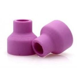 53N24 Micro Nozzle