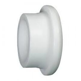 54N63-20 Insulator