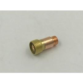 STB45V44 2.4mm Stubby Gas Lens
