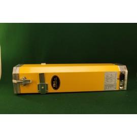 90000 pe-1 5kg fixed temperature hot box