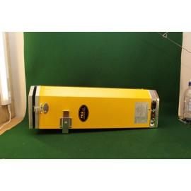 PE-2 10kg Electrode Hotbox