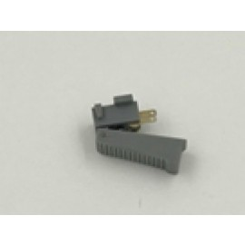 Common Switch for Guns SG 150,240,250,360,501