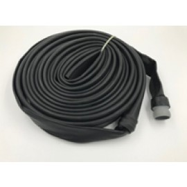 Ergo Torch cable covers