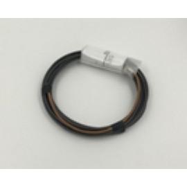 Migatronic 8.5m PP Carbon Liner 1.2-1.6mm