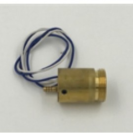 Euro Torch Adaptor	 Erear entry