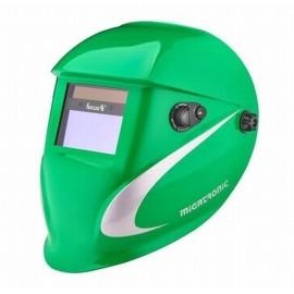 Migatronic ADF Helmet 9-13