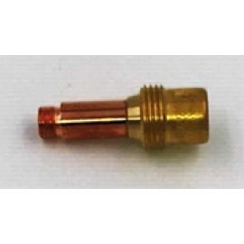 Medium Gas Lens    L= 50mm