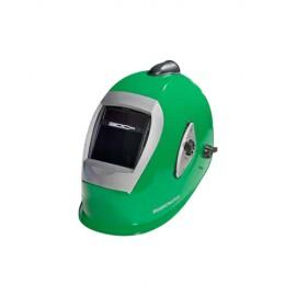 Migatronic ADC Plus Air
