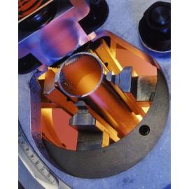 Axx Cutting Machine 16 - 170mm