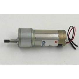 PPG 360/401 Motor