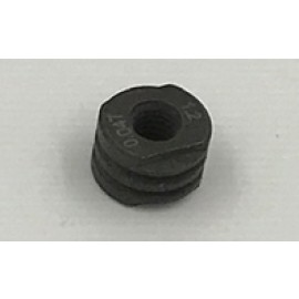 PPG 360/401 Drive Roll