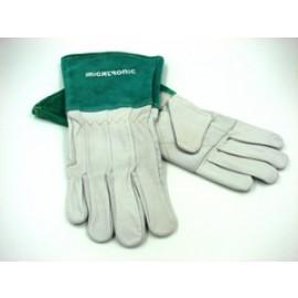 Migatronic Premium Tig Welding Gloves Size 11