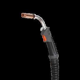 Binzel® Style SB-501A 4m Mig Gun