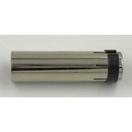 SG 360 Nozzle 19mm