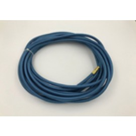 SG 501 Water inlet hose