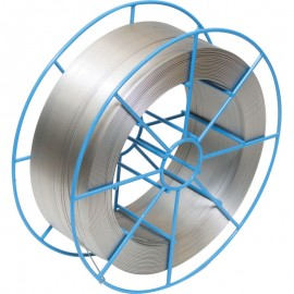 316LSi Stainless Mig Wire 0.9mm x 15kg D300 Spool