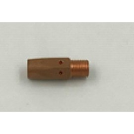 TRG 200A Tregaskiss® Style Contact Tip Holder