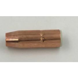 TRG 400 Nozzle U401-4-50