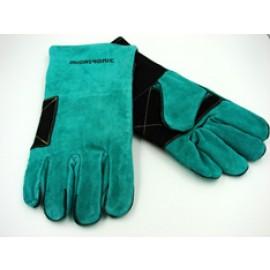 Migatronic Premium Mig Welding Gloves Size 11