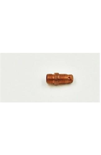 17CB20 2.4mm Collet Body