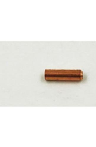 53N14 1.6mm Micro Collet