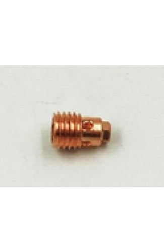 53N19 1.6mm Micro Collet Body