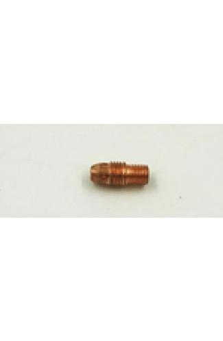 13N28 2.4mm Standard Collet Body