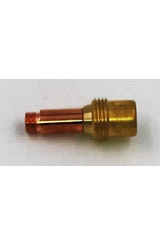 45V27 3.2mm Medium Gas Lens
